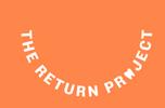 Return Project