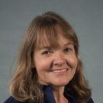 Professor Rebecca Harris